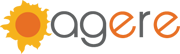 Solar-Log™ Logo